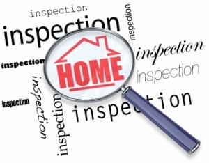 Buying a Calgary Home and Home Inspections