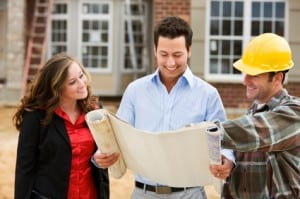 Building a Calgary home 3 tips to success