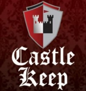 Castle Keep Luxury Homes for sale
