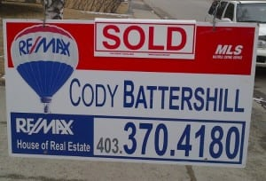 Selling your Calgary home, home sellers
