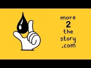More 2 The Story Alberta Oil Sands
