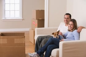 Relocating to Calgary Moving to Calgary with pets
