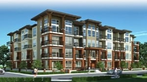 District Mission NEw Condos for Sale