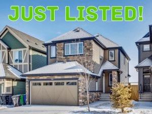 184 sherwood square northwest calgary detached home for sale
