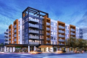 The Windsor new conds for sale in calgary