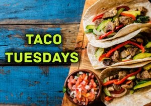 best taco tuesday deals in calgary