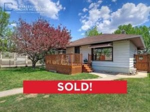 1616 21 street nw briar hill hounsfield heights home sold