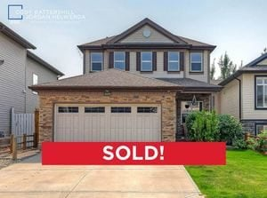 airdrie calgary home sold listing