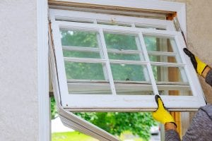 tips to winterizing your home in calgary
