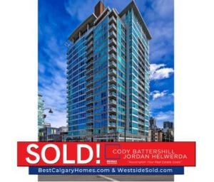 chocolate condo sold listing best calgary homes